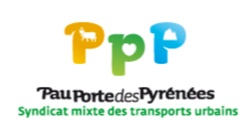 logo-syndicat-mixte