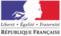 logo-republique-fr